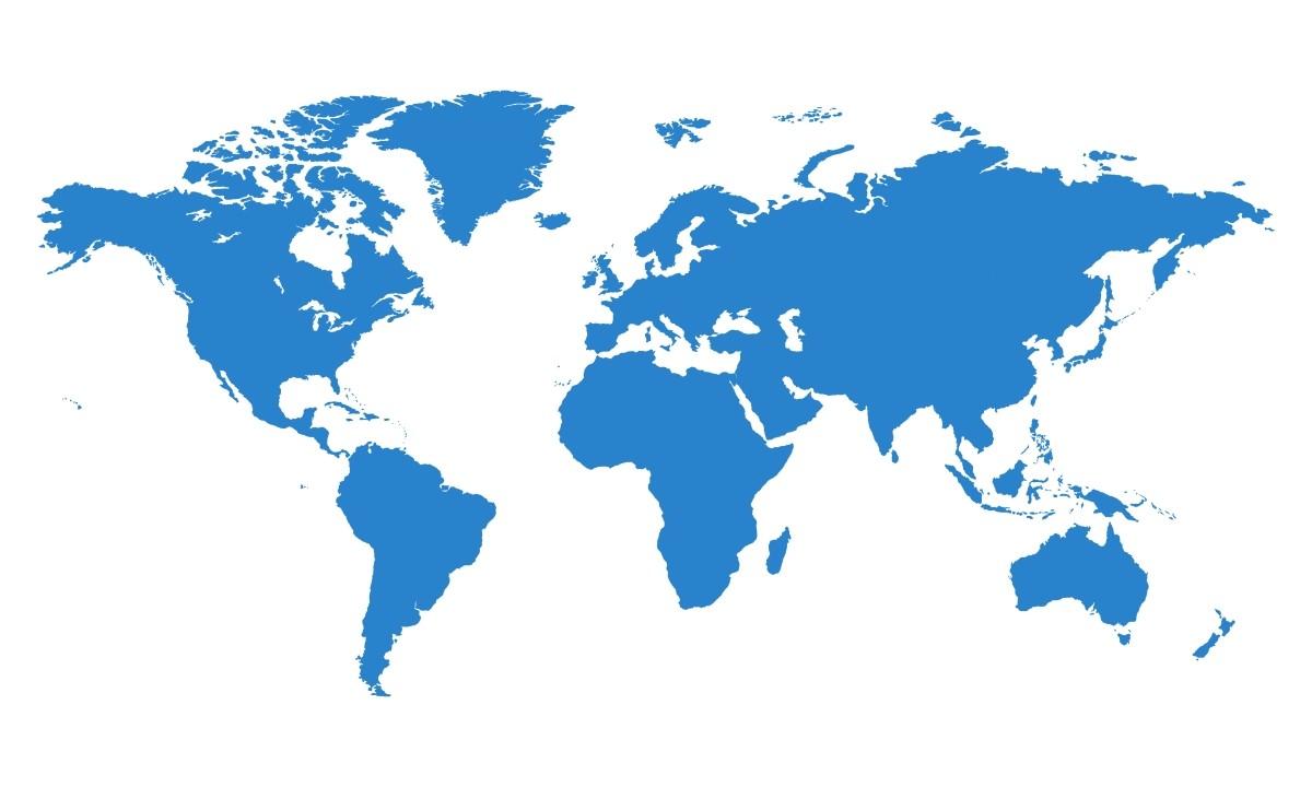 Paper Bag Manufacturer Malaysia Export Globally