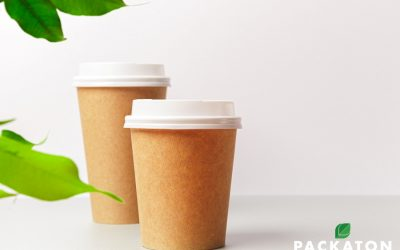 Sustainable Packaging: A Brief Introduction from Sustainable Packaging Supplier